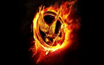 Movie - The Hunger Games Wallpapers and Backgrounds ID : 291493