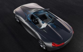 Vehicles - BMW Wallpapers and Backgrounds ID : 291611