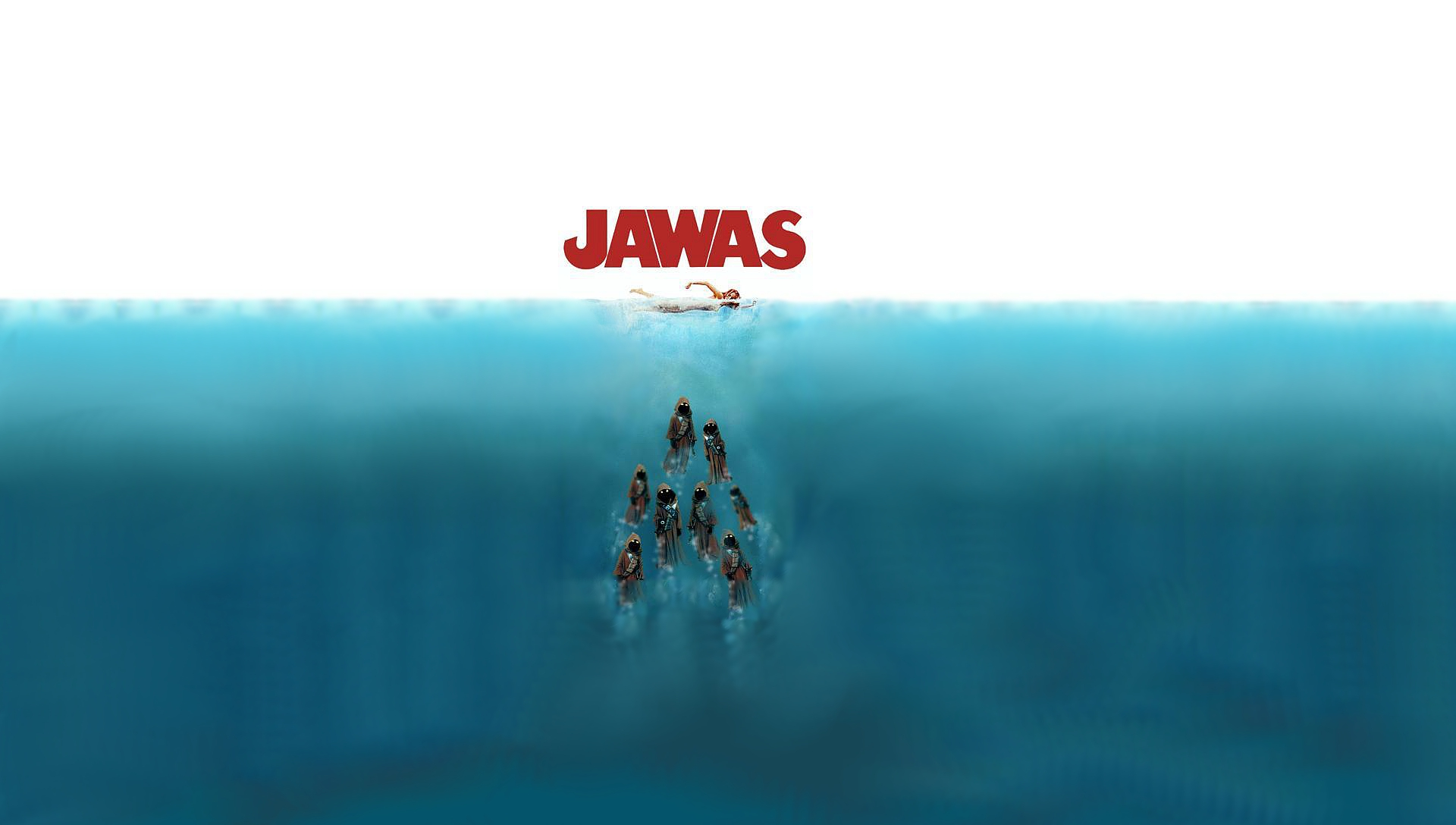 3 jaws hd wallpapers backgrounds wallpaper abyss