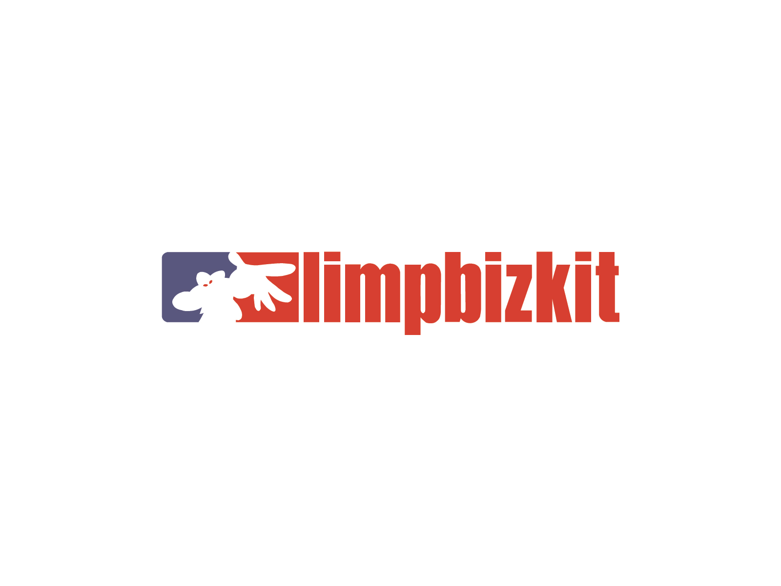 Limp Bizkit Wallpaper And Background Image 1600x1200 Id292253