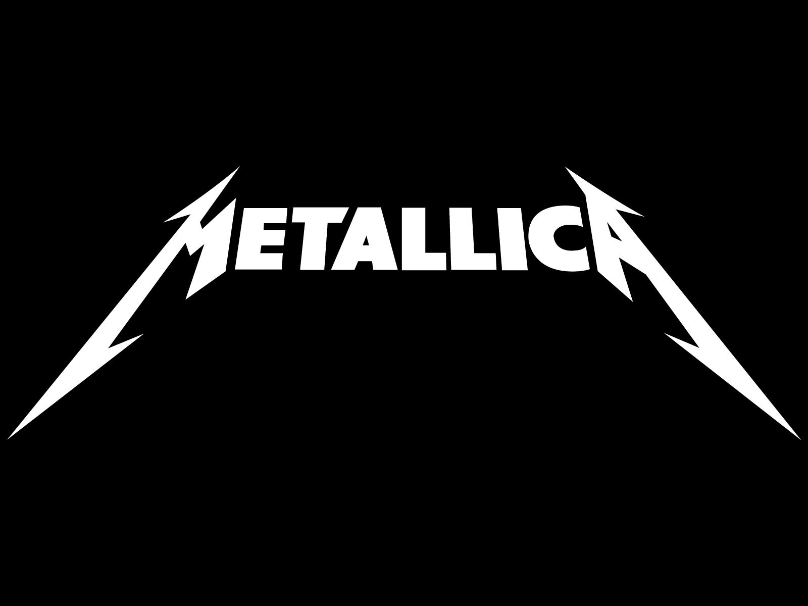 Metallica Wallpaper and Background Image | 1600x1200 | ID ...