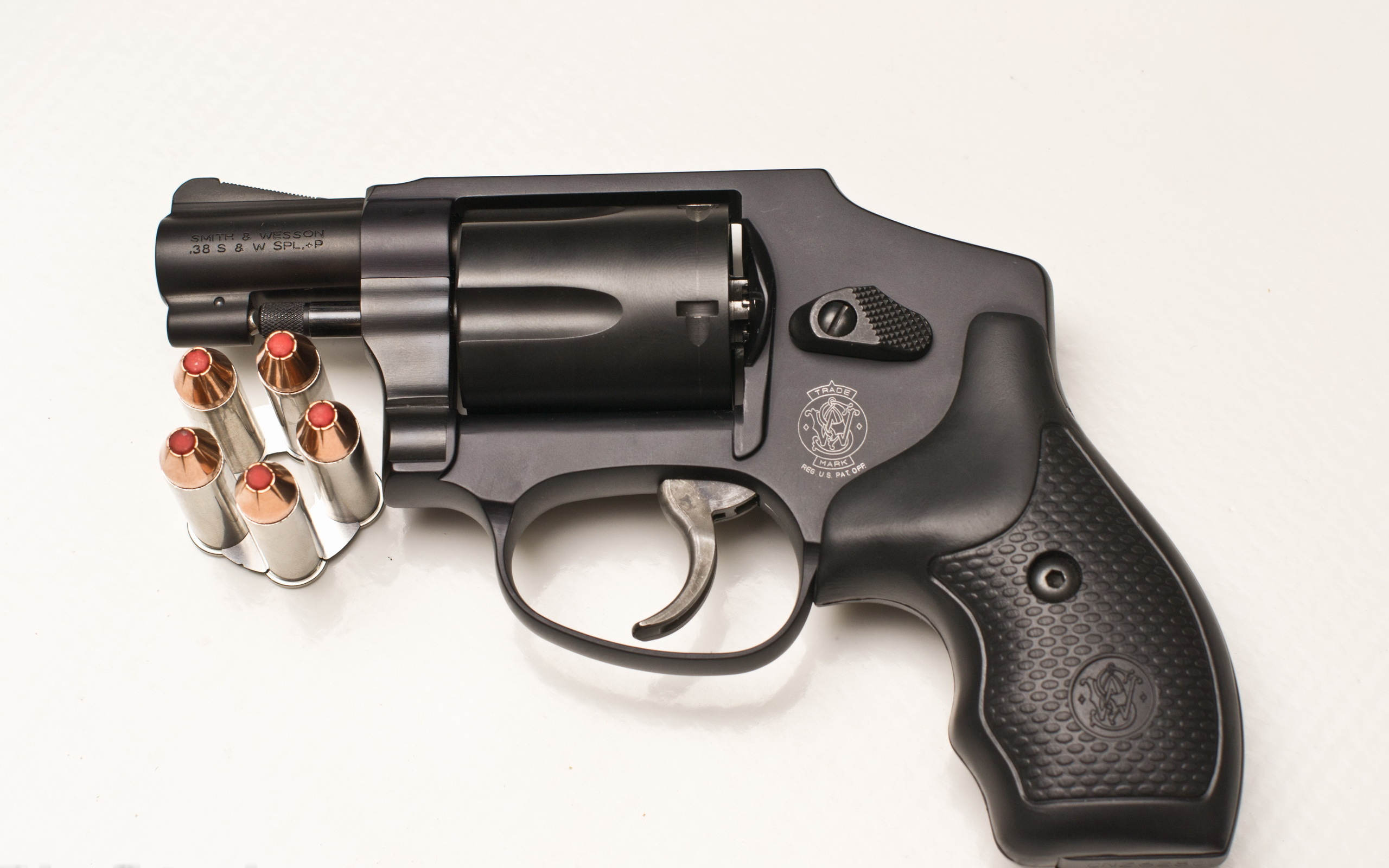 2 smith wesson 38 special revolver hd wallpapers background 2 smith wesson 38 special revolver hd wallpapers background images wallpaper abyss thecheapjerseys Image collections