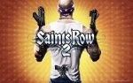 Preview Saints Row