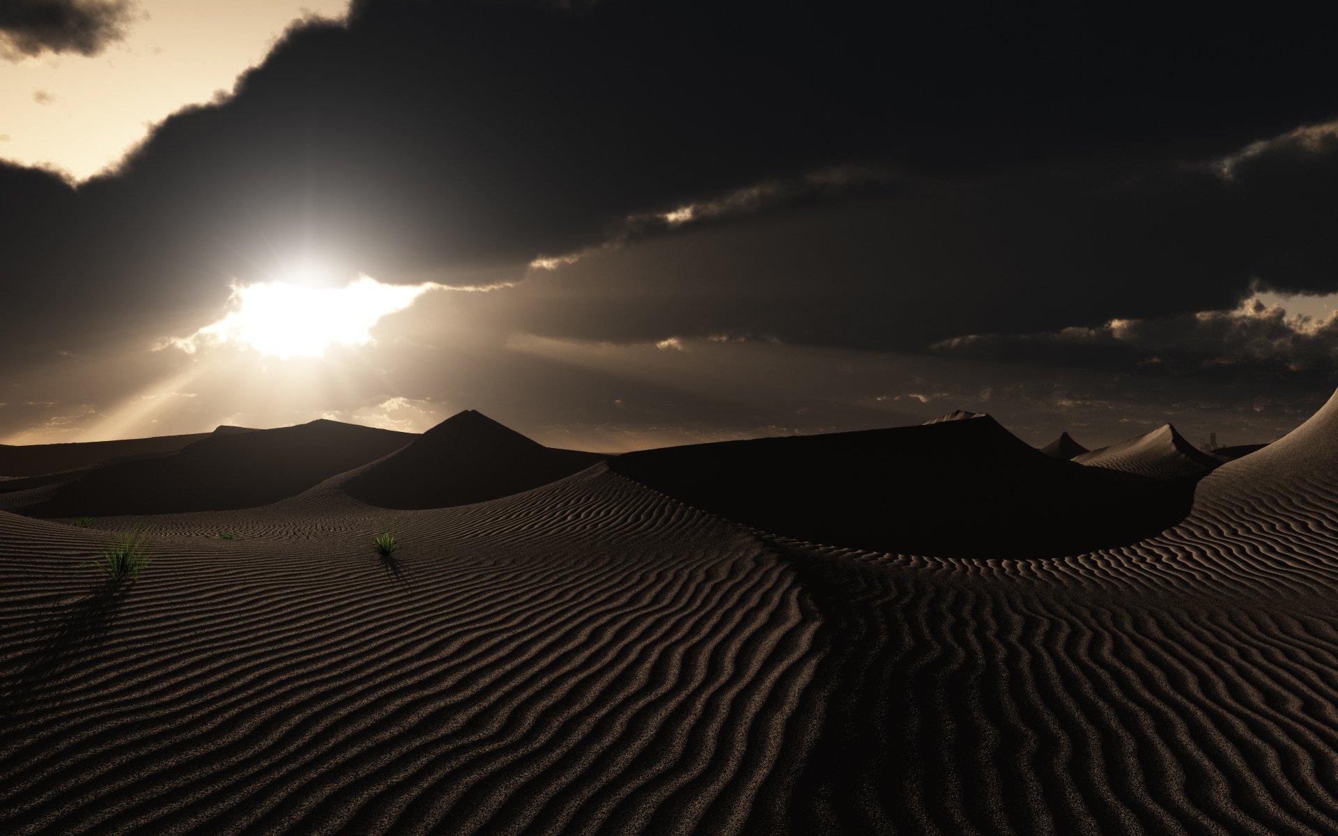 172 Dune HD Wallpapers