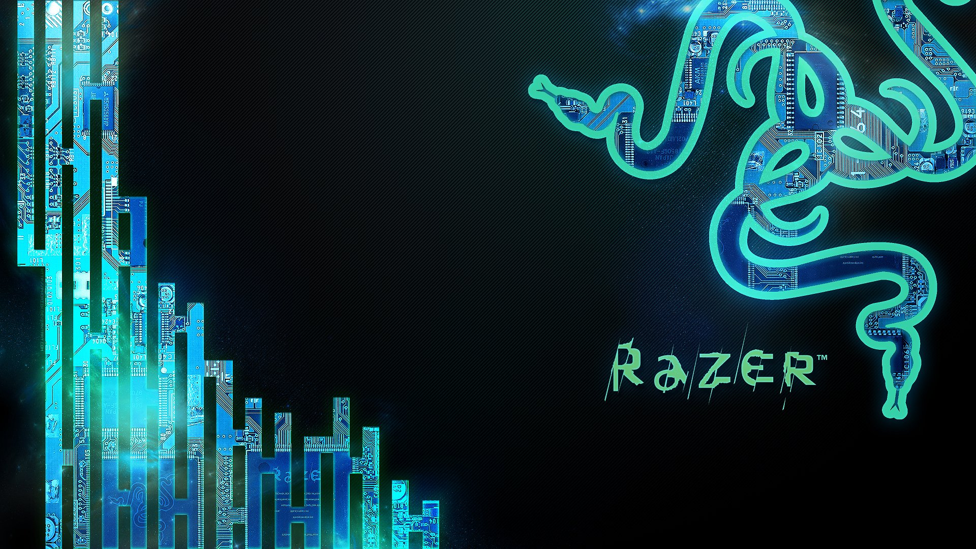 64 razer hd wallpapers background images wallpaper abyss