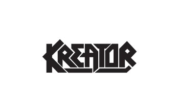 Music - Kreator Wallpapers and Backgrounds ID : 292231