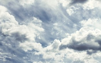 Earth - Cloud Wallpapers and Backgrounds ID : 292281