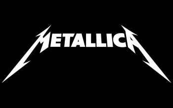Music - Metallica Wallpapers and Backgrounds ID : 292333