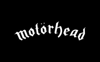 Music - Motorhead Wallpapers and Backgrounds ID : 292363