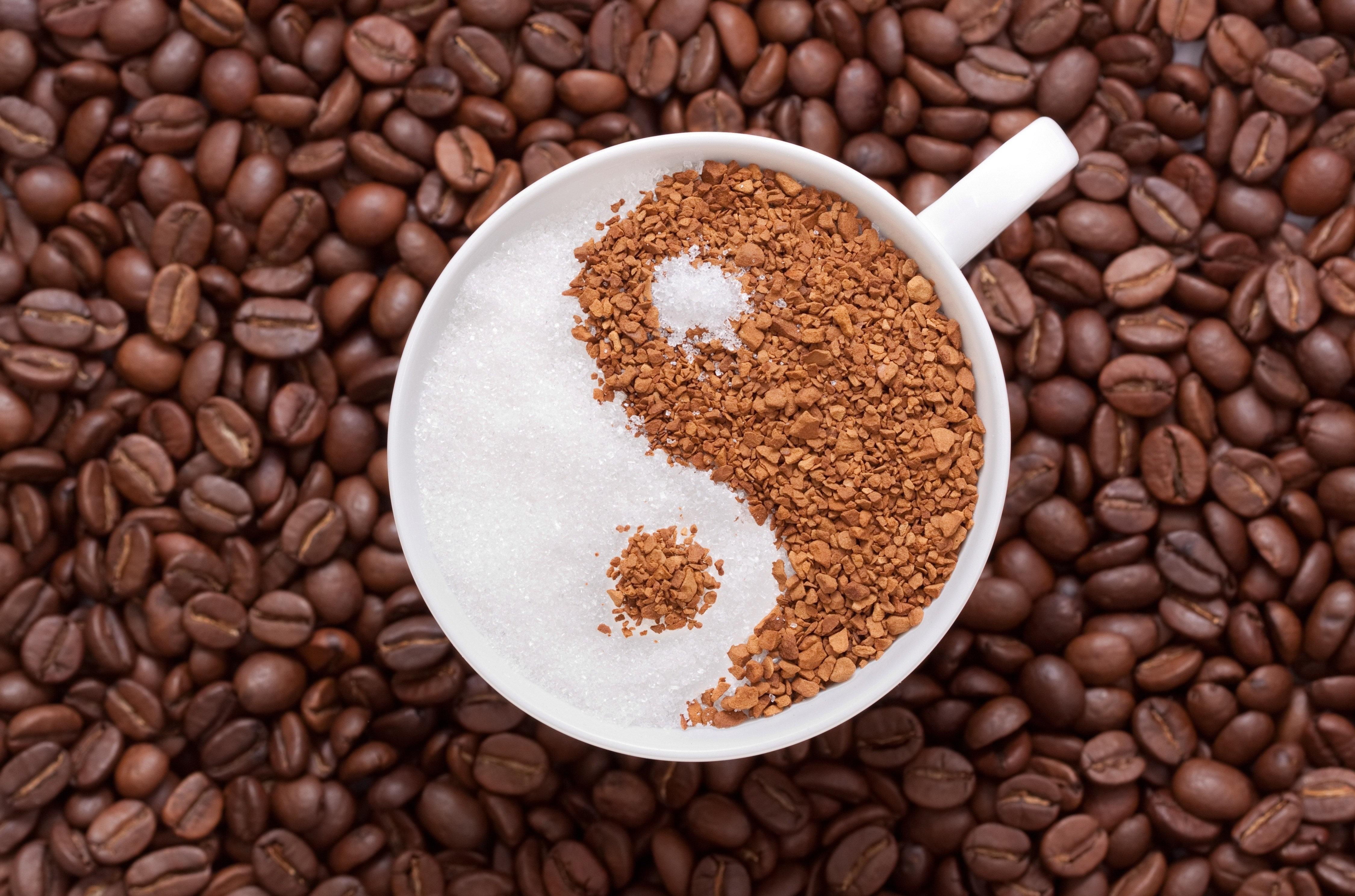 high res black coffee - photo #8