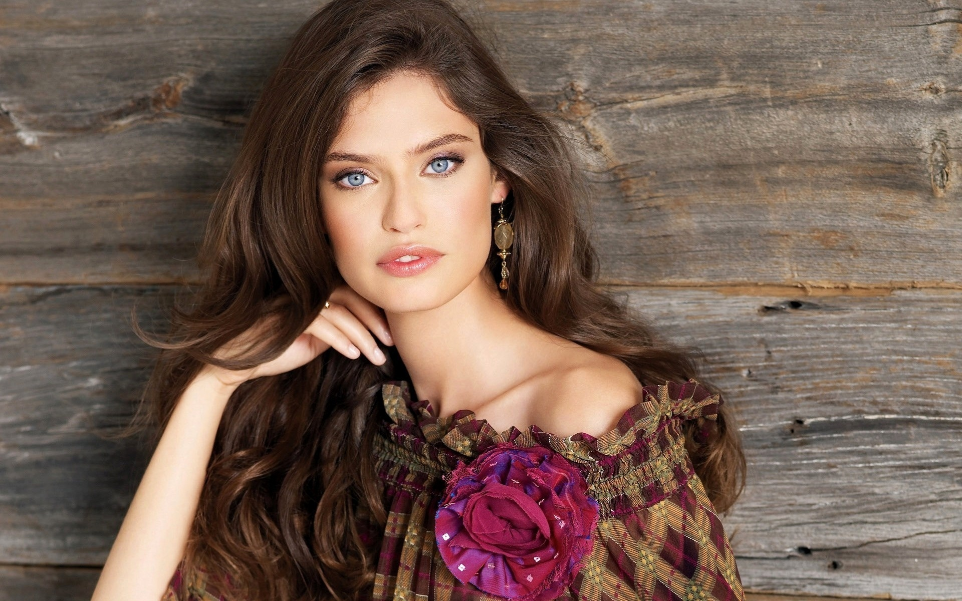 Supermodels wallpapers online images 6