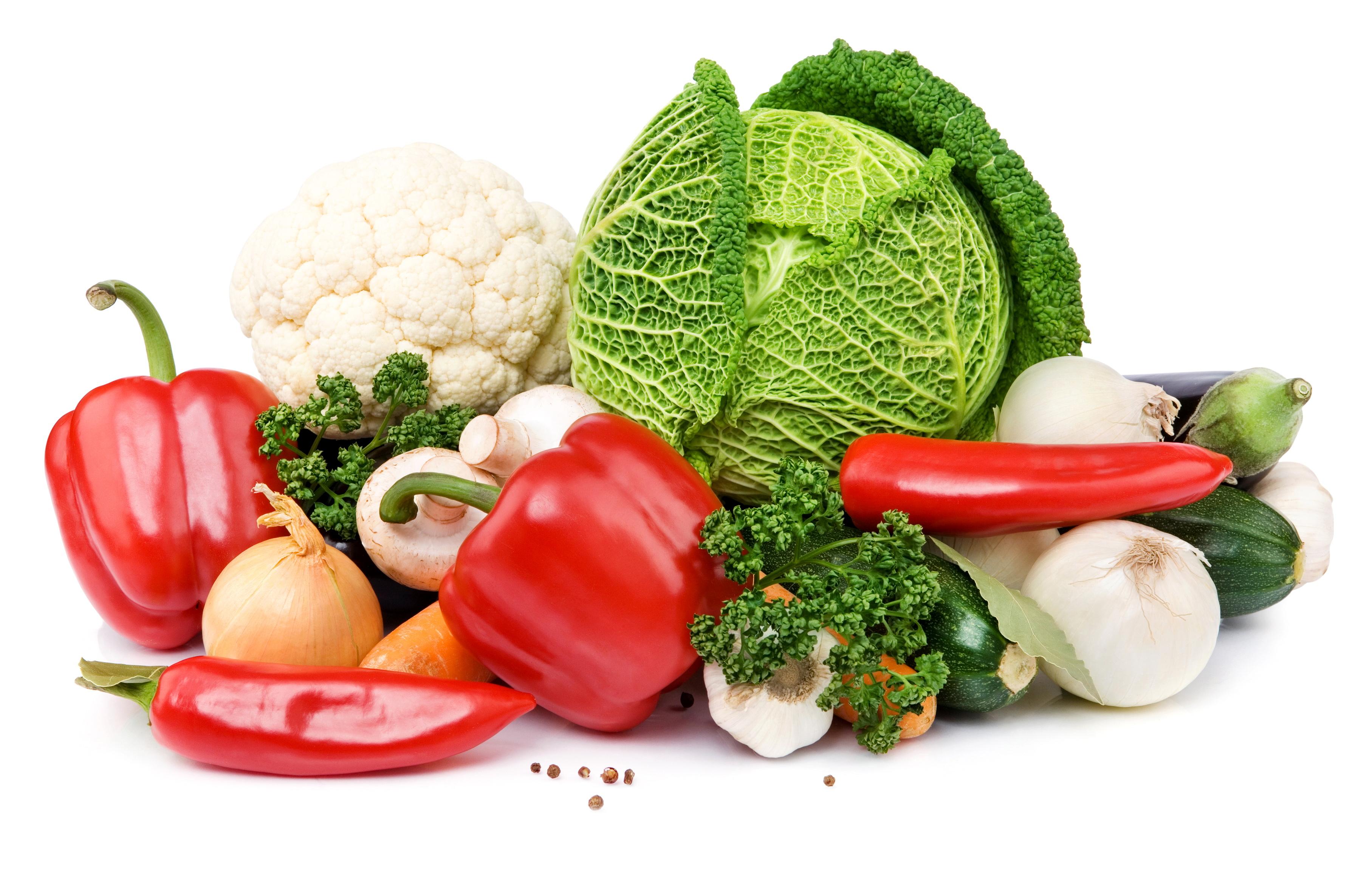 200 Vegetables HD Wallpapers | Backgrounds - Wallpaper