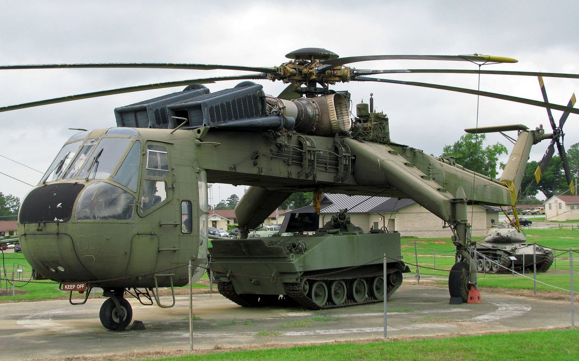 russian military helicopters sale with Big on Watch also 250909 russian french aphibious ship besides How Can A Helicopter Be Designed Without A Tail Rotor additionally K Max Unmanned Aircraft System additionally Big.