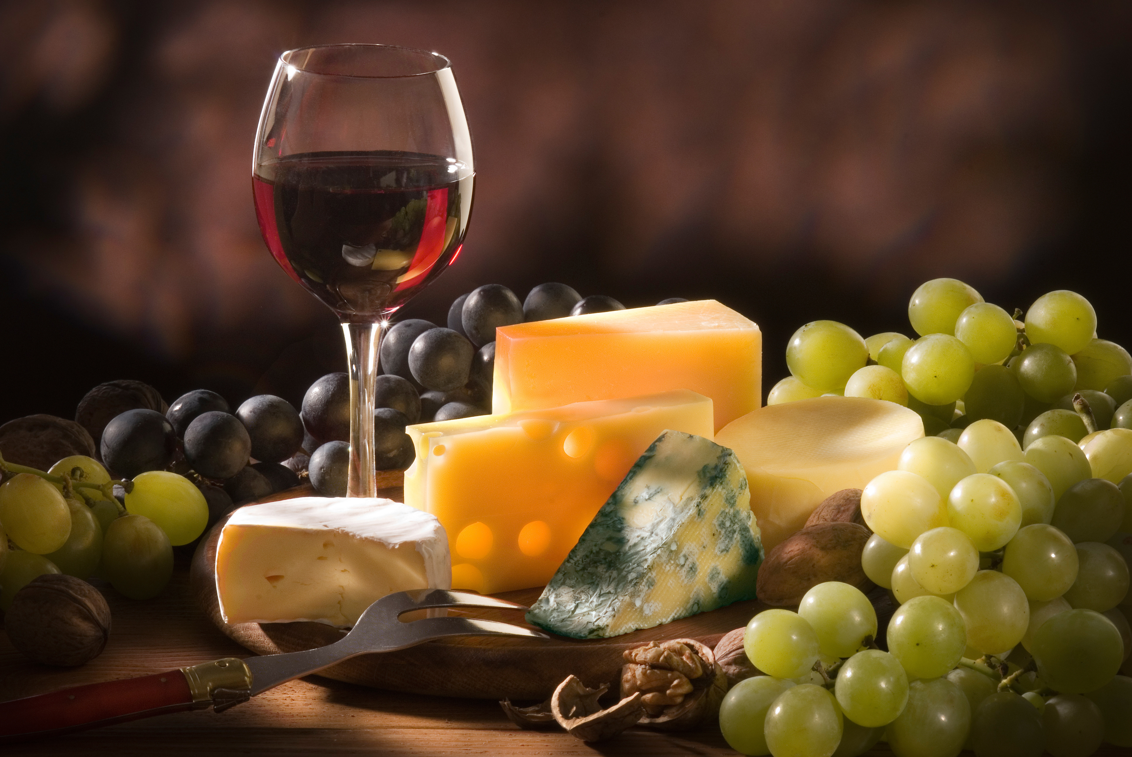 150 Cheese Hd Wallpapers Background Images Wallpaper Abyss