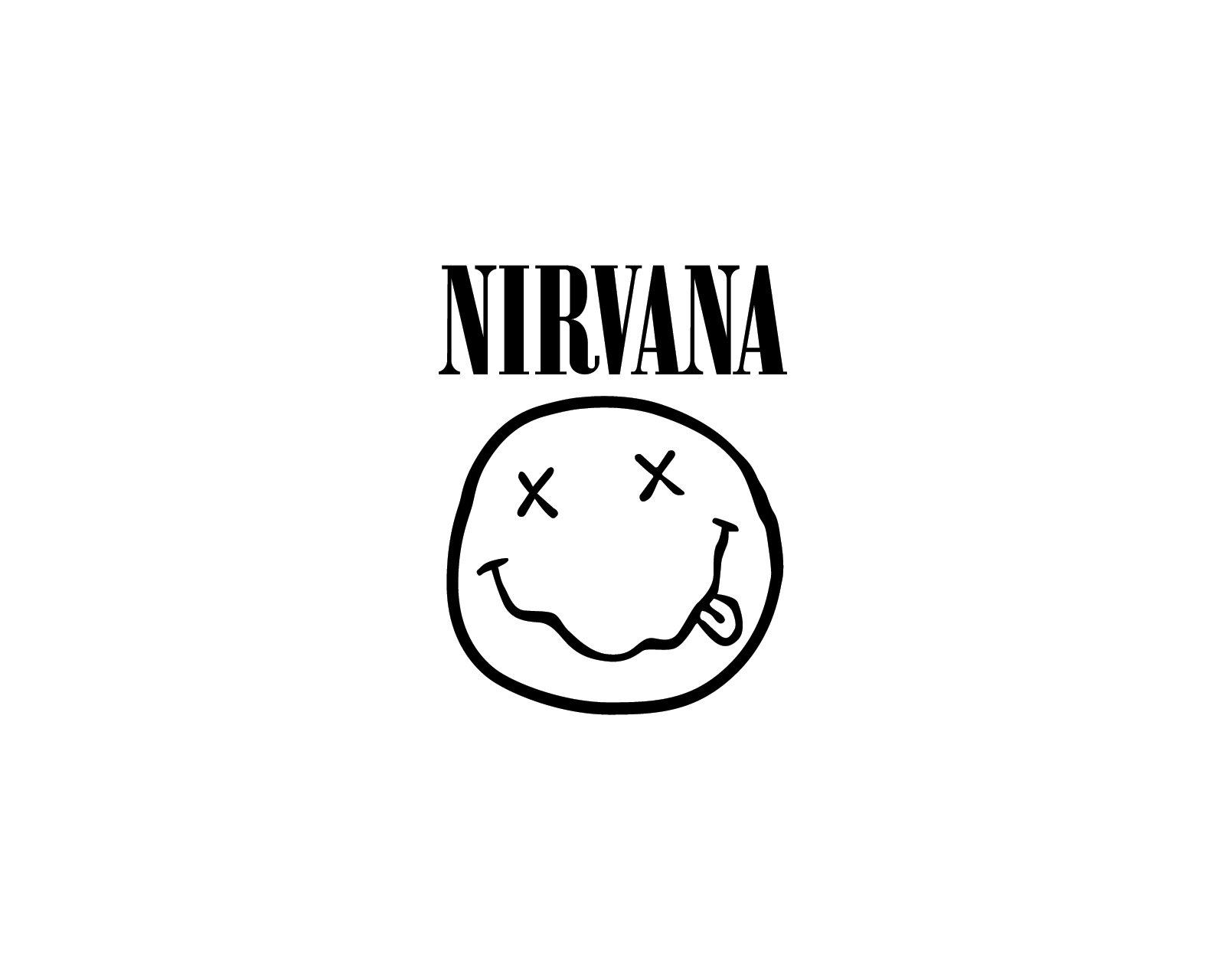 Amazing Wallpaper Logo Nirvana - thumb-1920-293753  Picture_995723.jpg