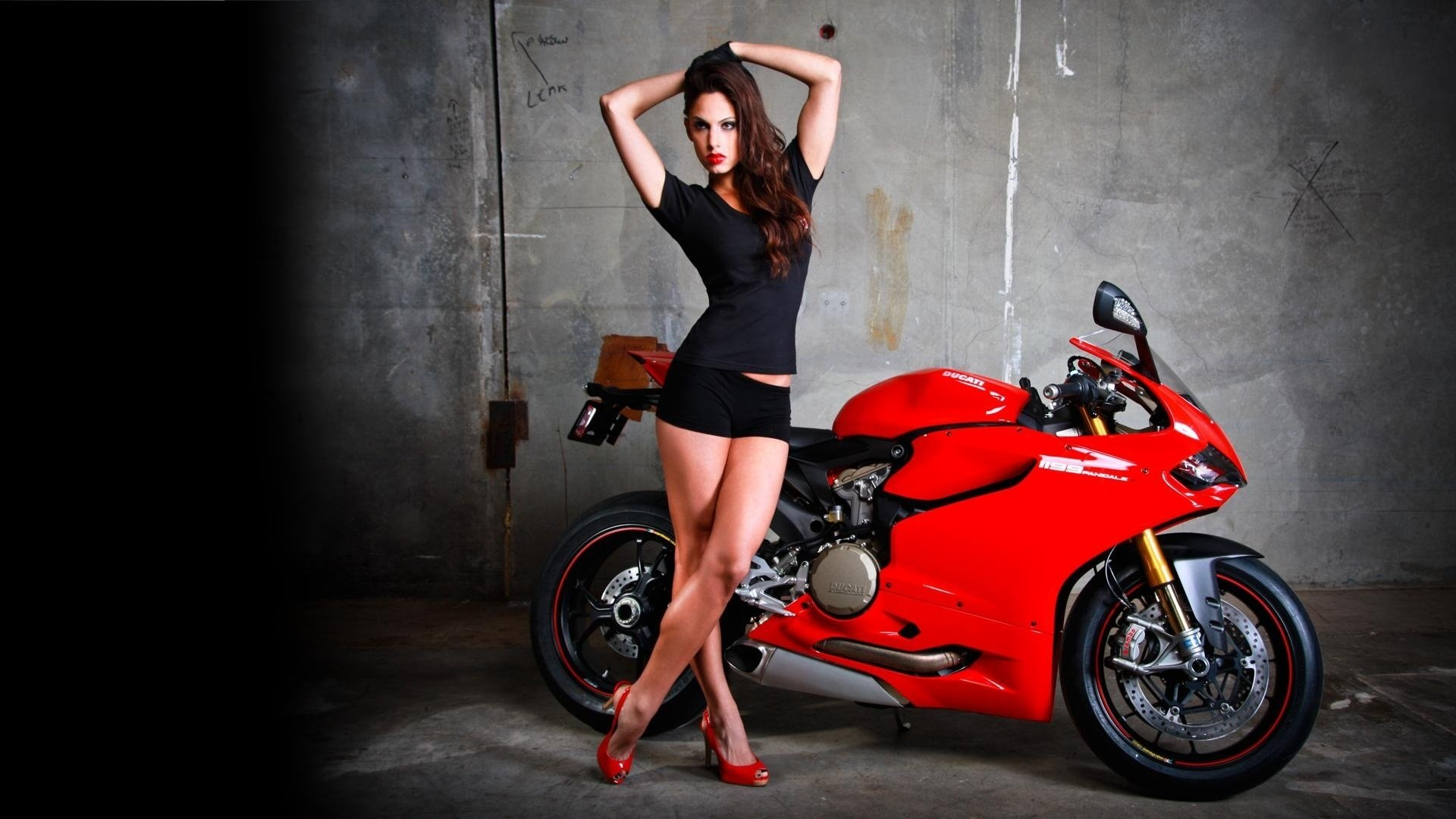 37 ducati hd wallpapers | backgrounds - wallpaper abyss