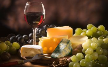 Food - Cheese Wallpapers and Backgrounds ID : 293951