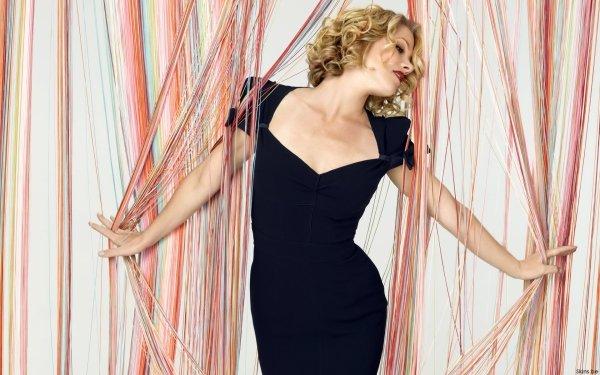 Celebrity Christina Applegate Actresses United States HD Wallpaper   Background Image