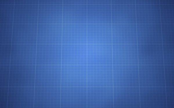 Fond d'écran HD | Arrière-Plan ID:29333