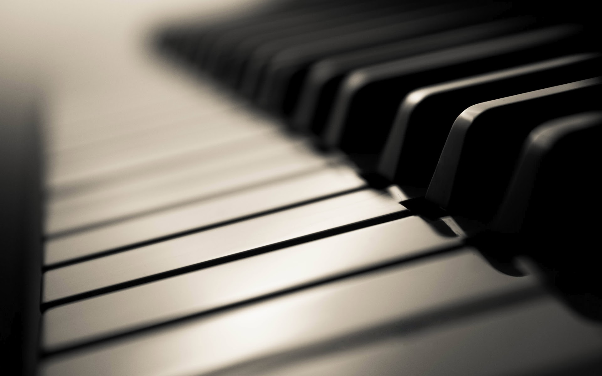 piano hd wallpaper background image 1920x1200 id 294651