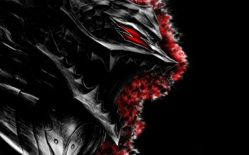 476 Berserk HD Wallpapers