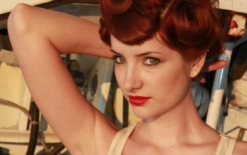 Celebrity - Susan Coffey Wallpapers and Backgrounds ID : 294683