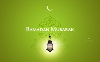 Religioso - Muslim Wallpapers and Backgrounds ID : 294801