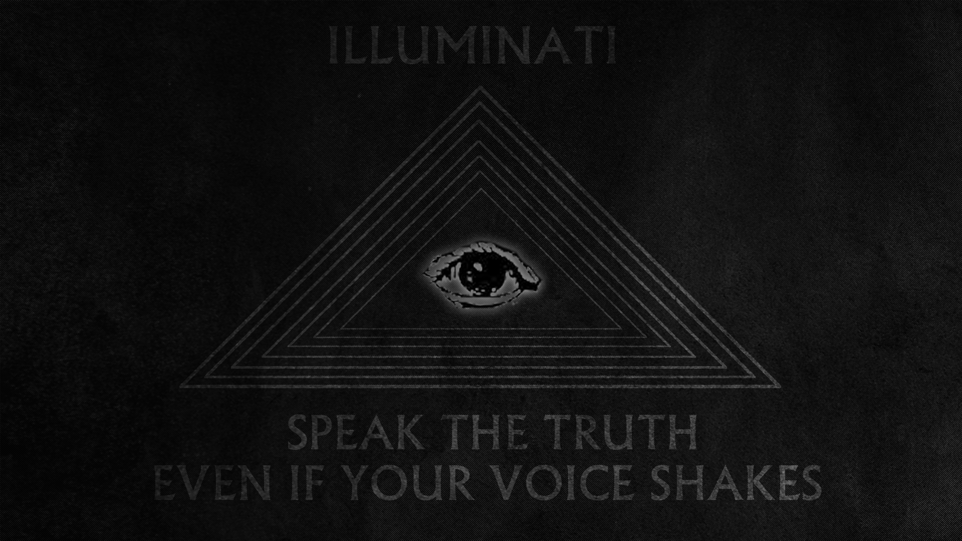 2 illuminati hd wallpapers background images wallpaper abyss voltagebd Gallery