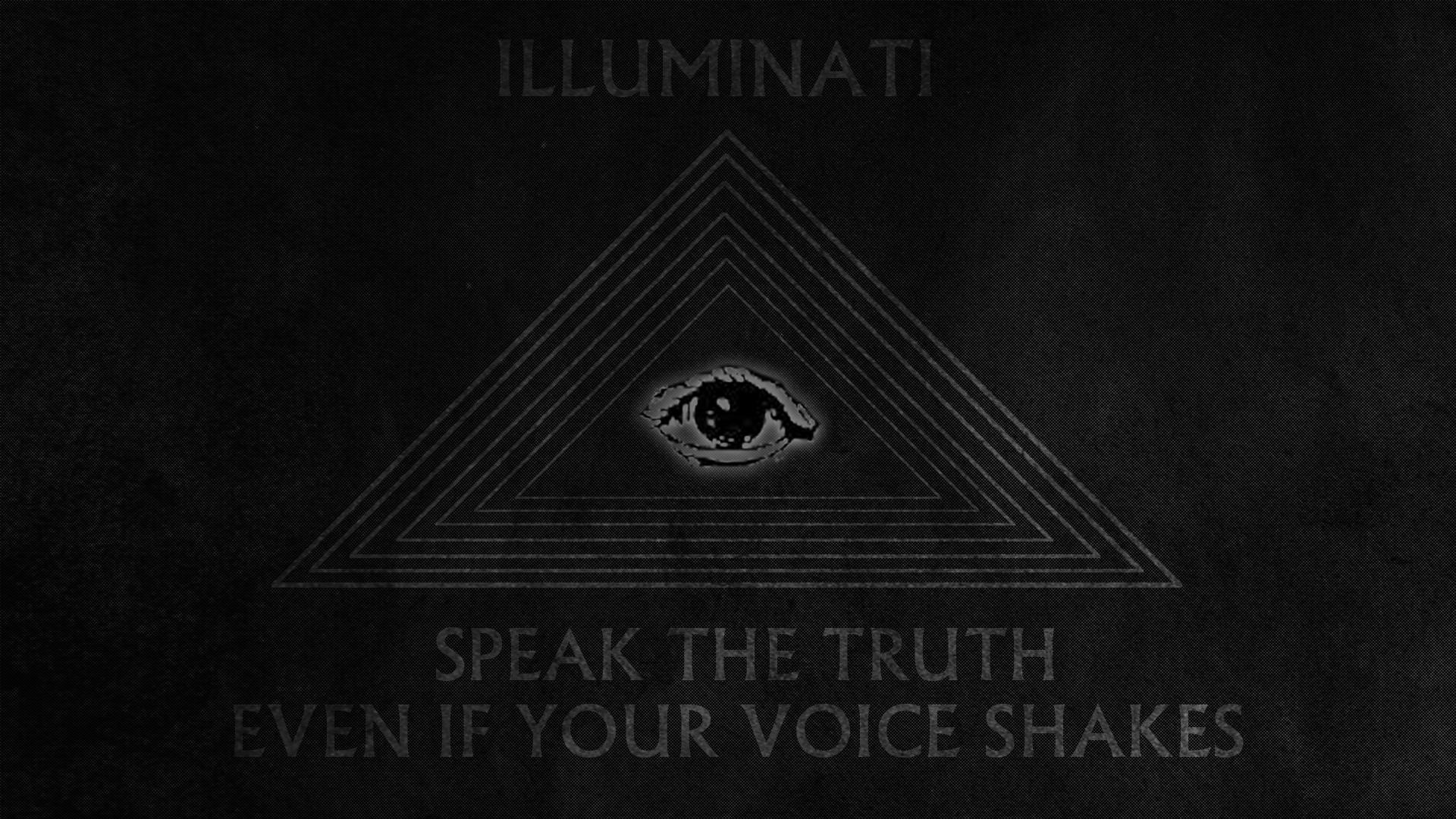 1 Illuminati Fondos De Pantalla Hd Fondos De Escritorio