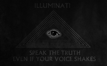 1 Illuminati HD Wallpapers | Background