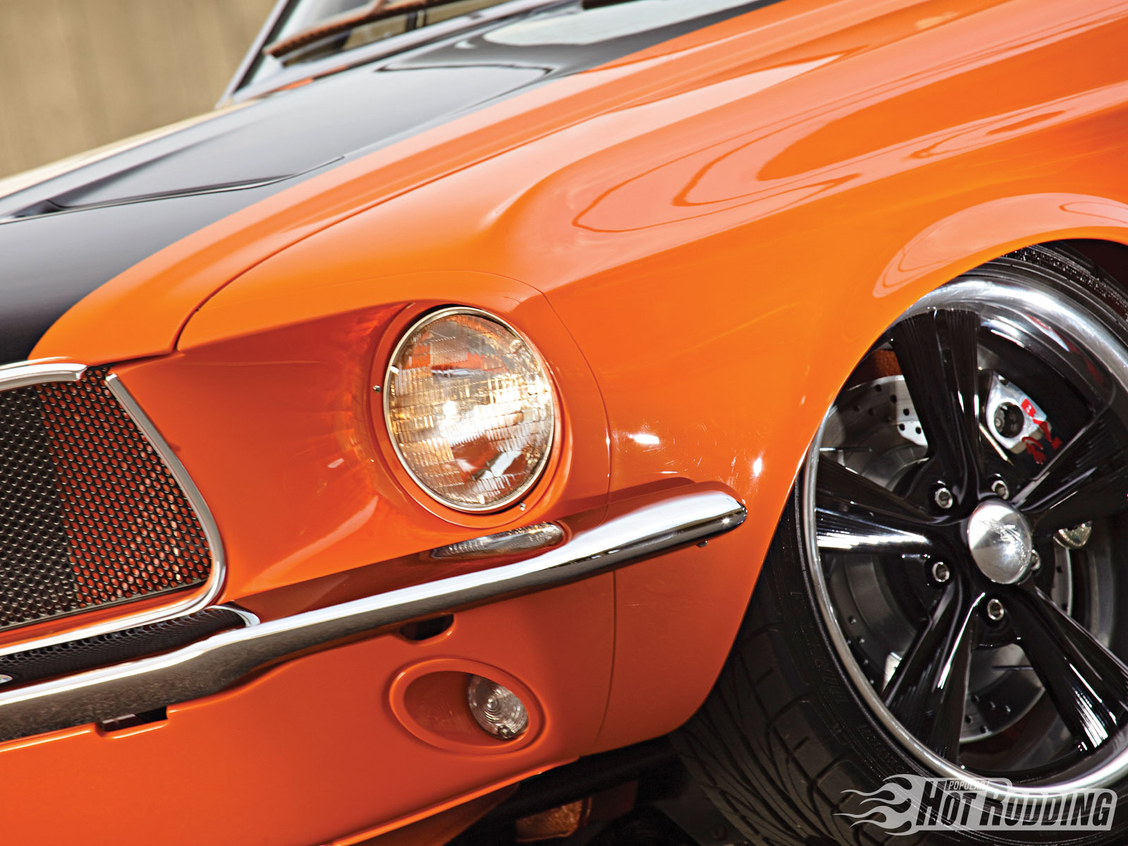 vehicles ford mustang ford muscle car classic car hot rod wallpaper