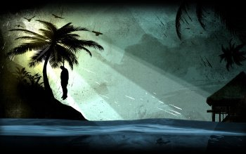 Video Game - Dead Island Wallpapers and Backgrounds ID : 296371