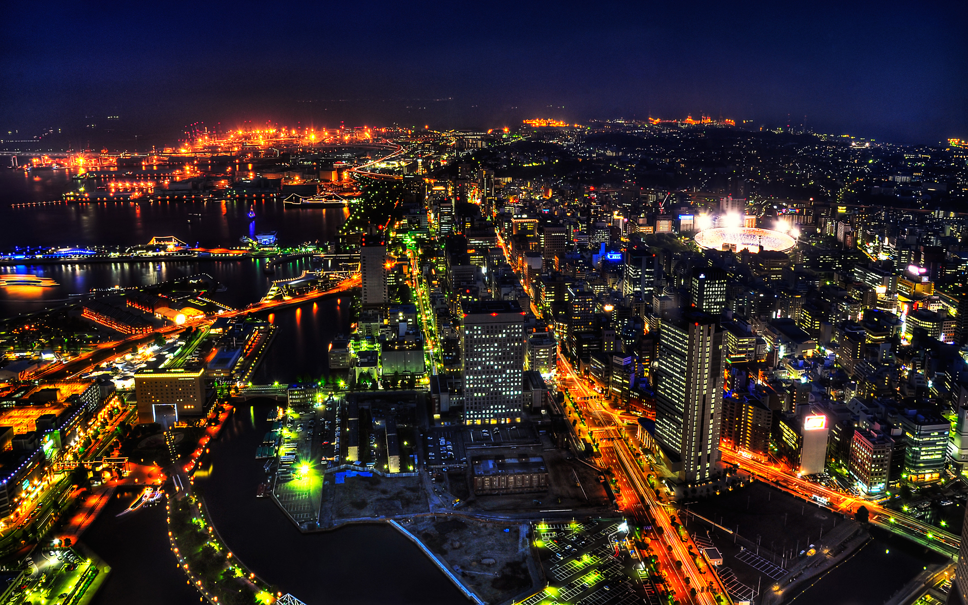 Tokyo japan hd wallpaper background image 1920x1200 id 297751 wallpaper abyss - Tokyo japan wallpaper ...
