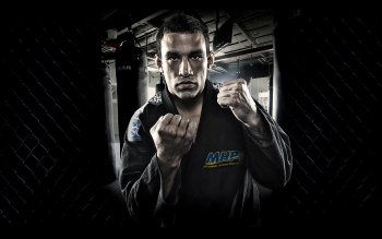 Sports - MMA Wallpapers and Backgrounds ID : 297091