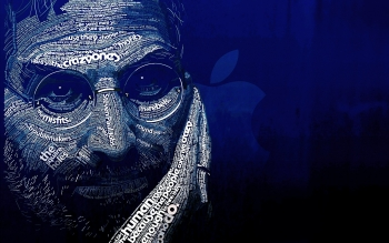 Celebrity - Steve Jobs Wallpapers and Backgrounds ID : 297543