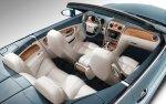 Preview Bentleys