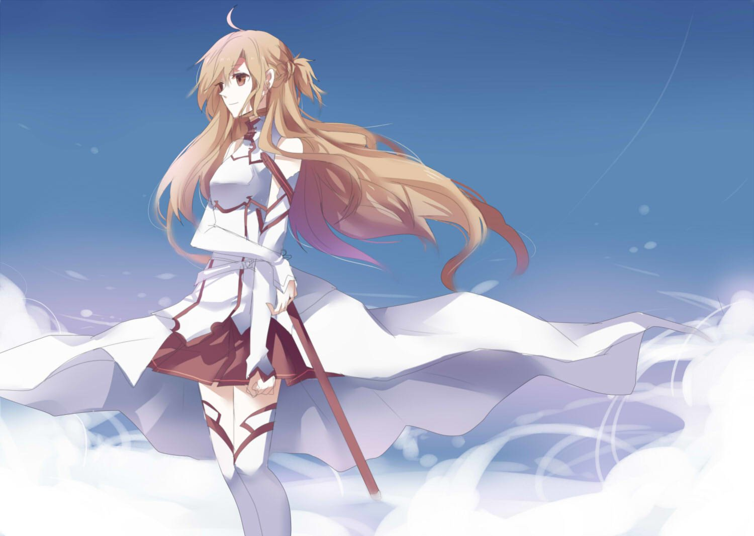 Wallpapers ID:299433