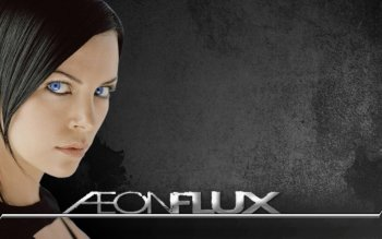 Movie - Aeon Flux Wallpapers and Backgrounds ID : 299961