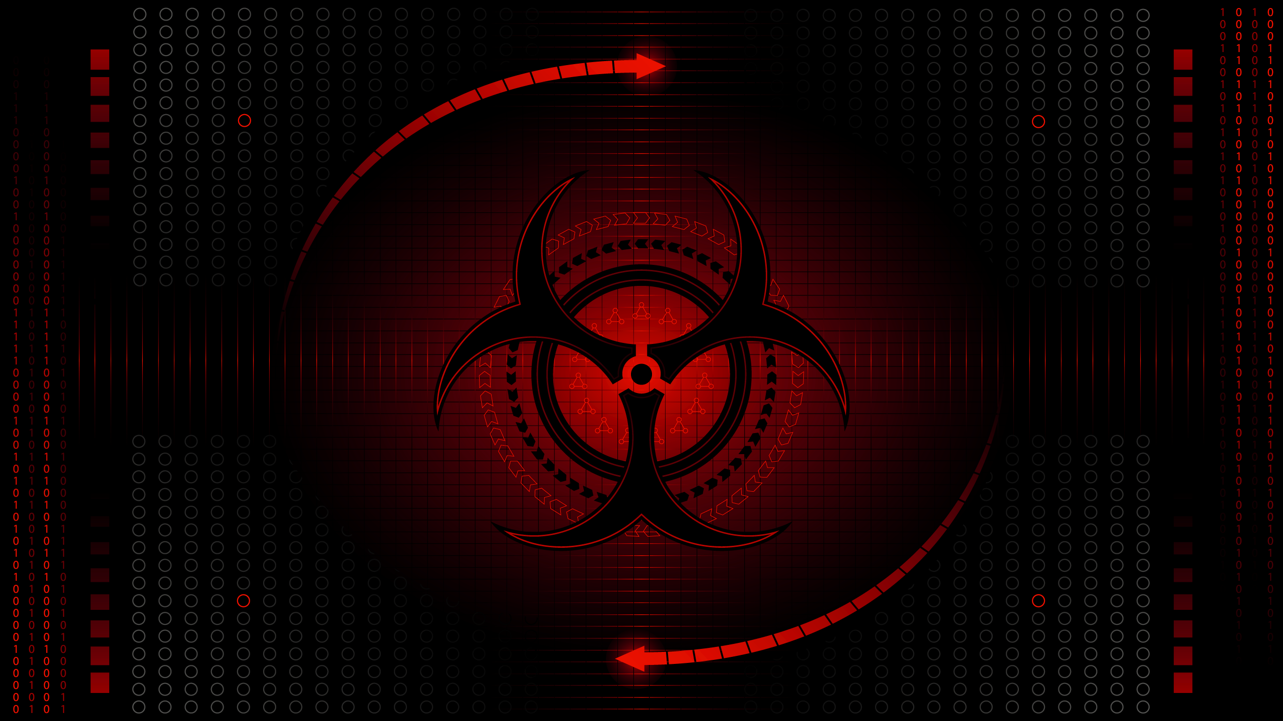toxic wallpaper for iphone