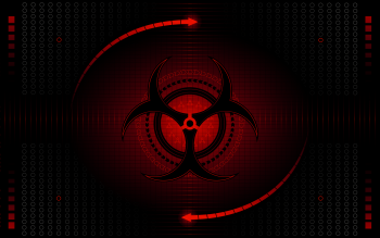Sci Fi - Biohazard Wallpapers and Backgrounds ID : 300091