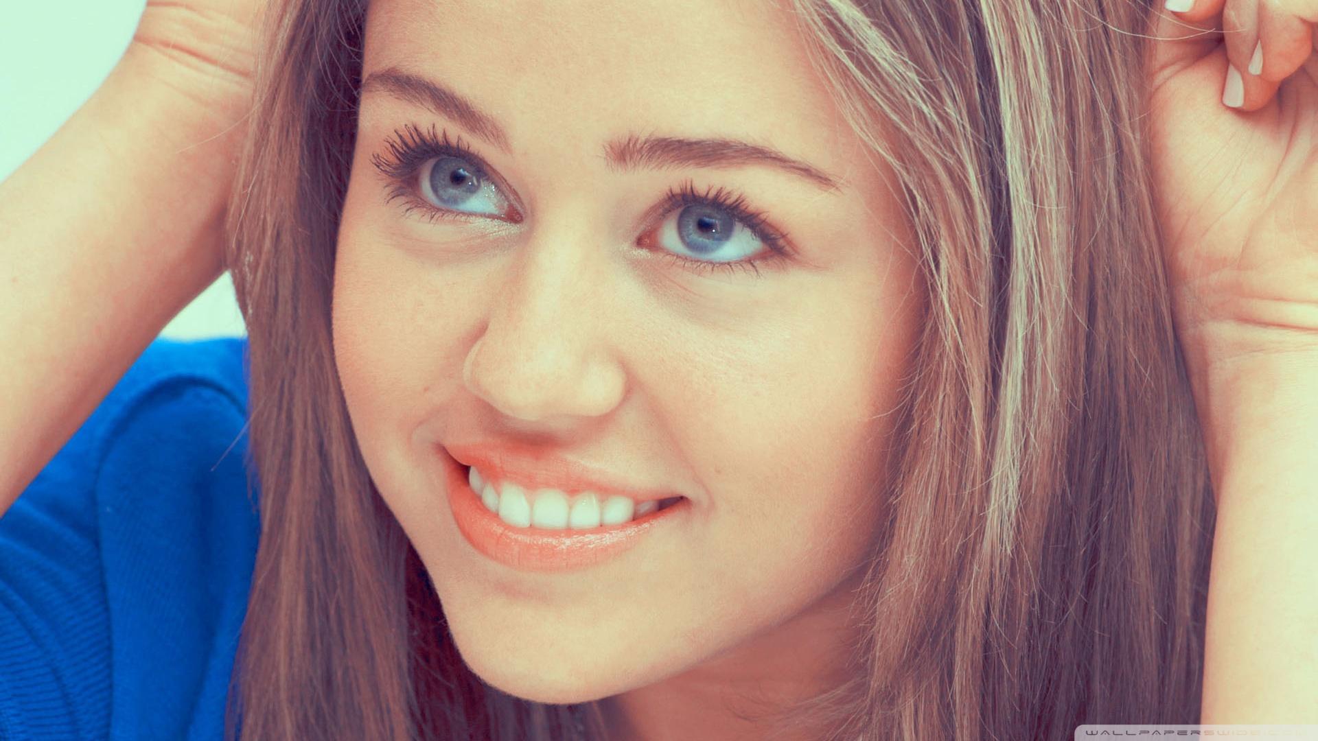 Miley Cyrus Fondo De Pantalla Hd Fondo De Escritorio