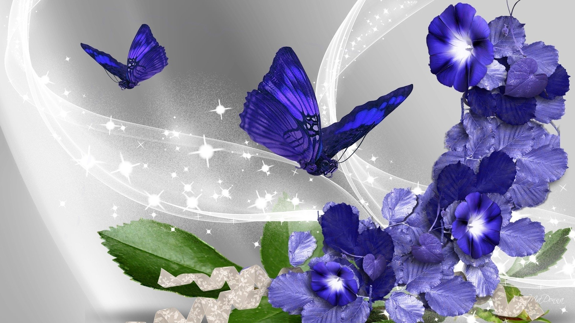 Wallpapers ID:301803