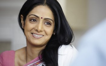 Celebrity - Sridevi Wallpapers and Backgrounds ID : 301751