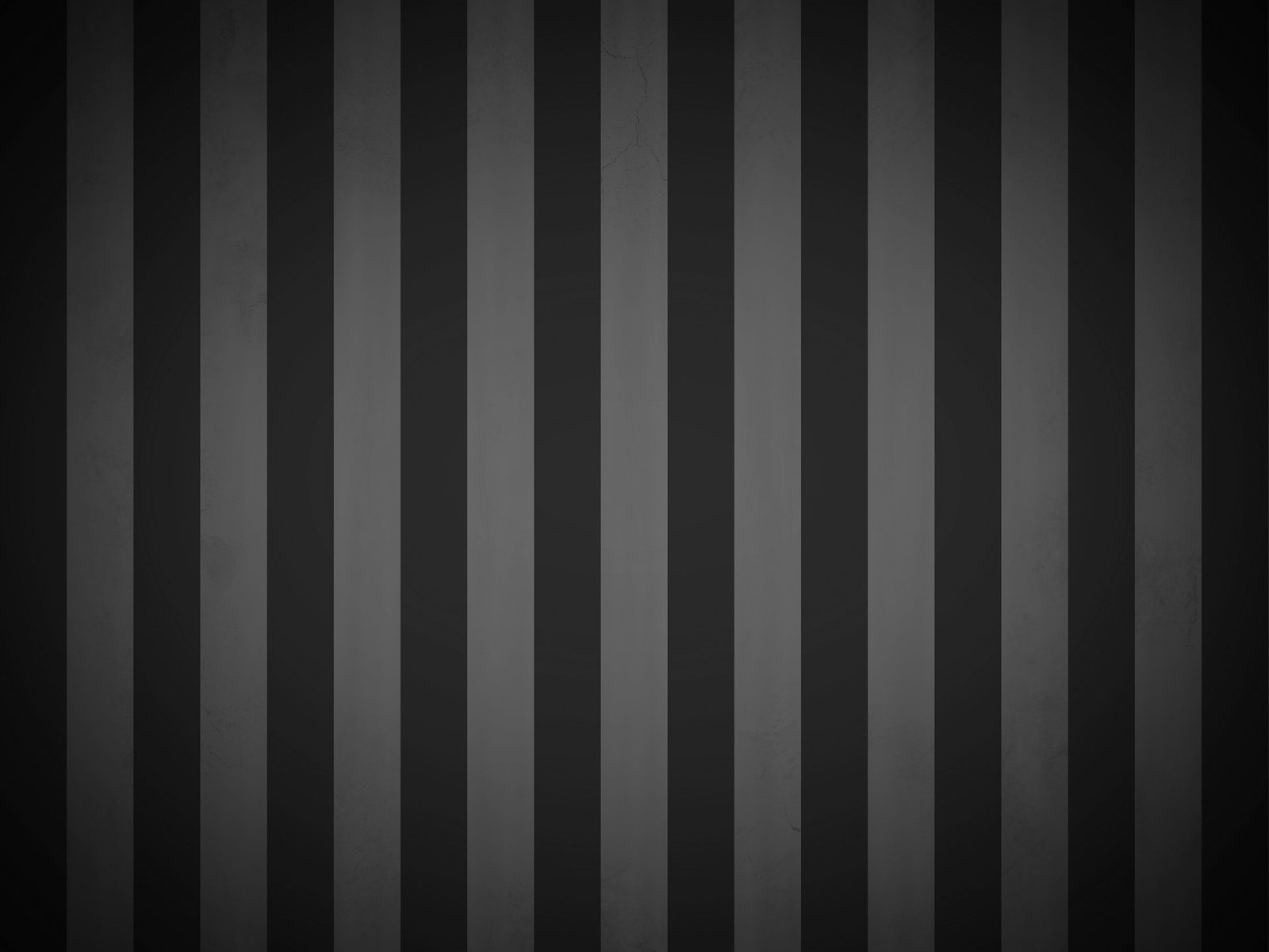 Abstract wallpaper and background image 1600x1200 id 3031 - Light and dark grey wallpaper ...