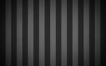 232 stripes hd wallpapers background