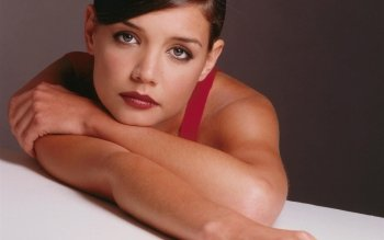 Celebrity - Katie Holmes Wallpapers and Backgrounds ID : 303231