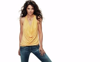 Celebridad - Katie Holmes Wallpapers and Backgrounds ID : 303313