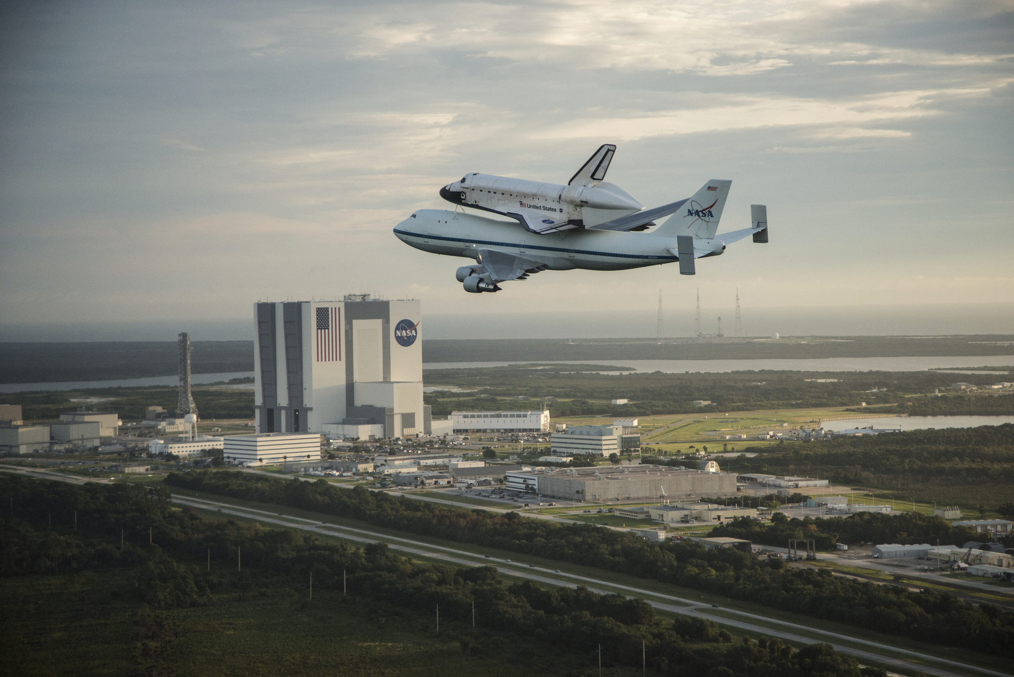 space shuttle vehicles - photo #43