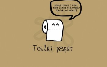 Humor - Sadic Wallpapers and Backgrounds ID : 304253