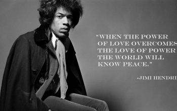 Music - Jimi Hendrix Wallpapers and Backgrounds ID : 304393